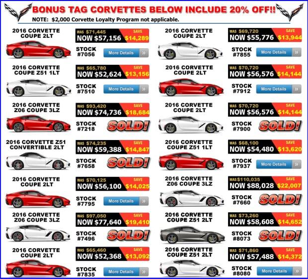 select-corvettes-new