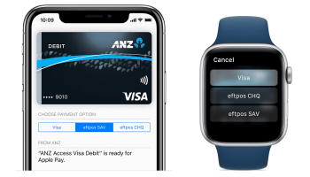 Which banks support Apple Pay in Australia? | Mac News Today