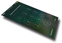 Сандық iPhone паролін ұмытып қал