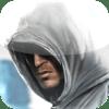 Altair's Chronicles