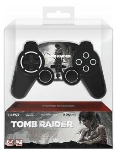 tomb_raider_ps3_pad