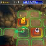 pokemon_mystery_2