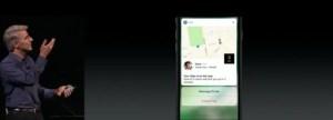 iOS Push-Mitteilungen
