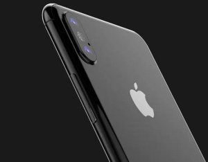 iPhone 8 First Look - bgr.com
