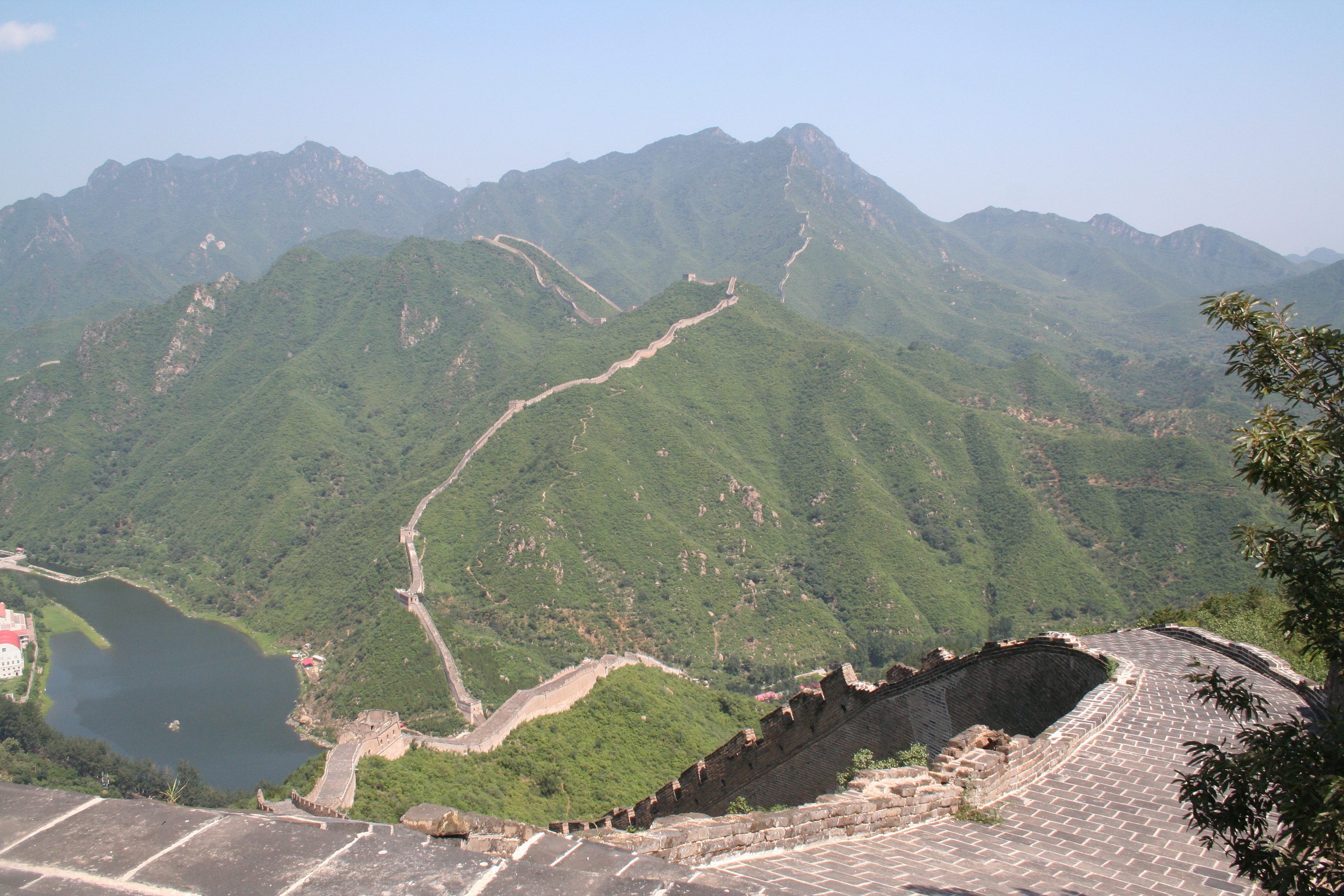 8-08-excursion-muralla-china-32