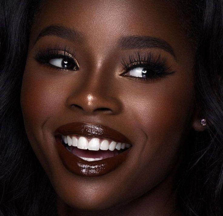 Teeth Whitening Light
