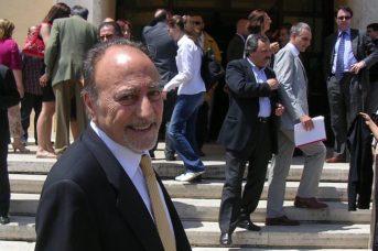 Vincenzo Dona