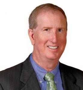 Kelly Burke of Burke-Lasseter, LLC