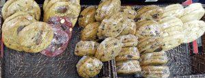 Quickshop Cookies