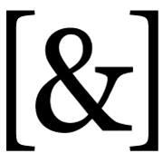 Ampersand Macon Logo