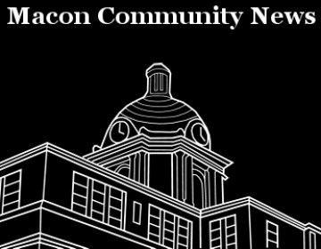 Macon Community News