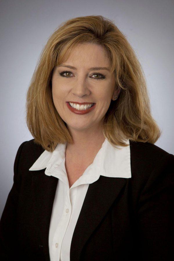 Dr. Sheila Shah, DMD of Macon Smiles