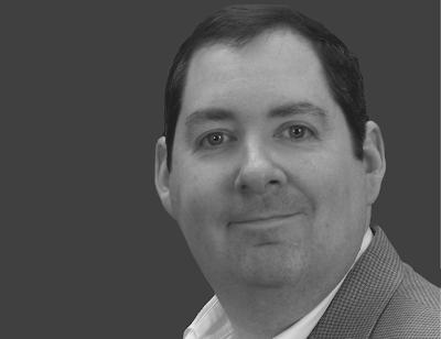 Jim Beall - Beall Financial