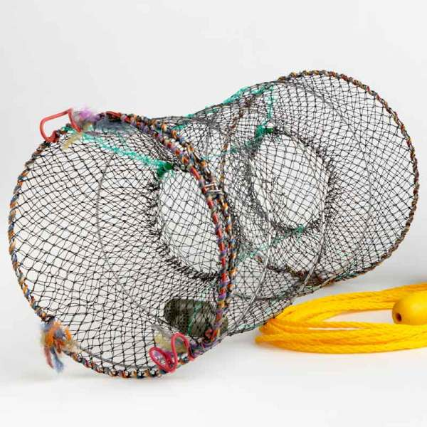Crayfish Fishing Kit