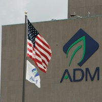 ADM in Decatur
