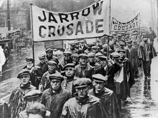 jarrow_old