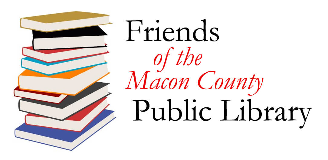 Friends of the Macon County Public Library