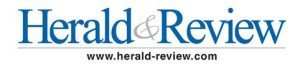 HeraldReview