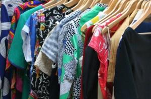 Comment avoir une garde-robe minimaliste ?