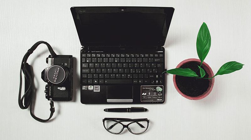 mes blogueuses green préférées ma conscience écolo