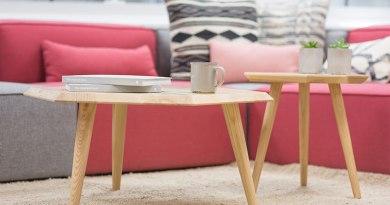Comment aménager une maison minimaliste ?