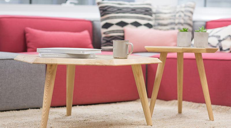 Maison minimaliste : quels meubles choisir ?