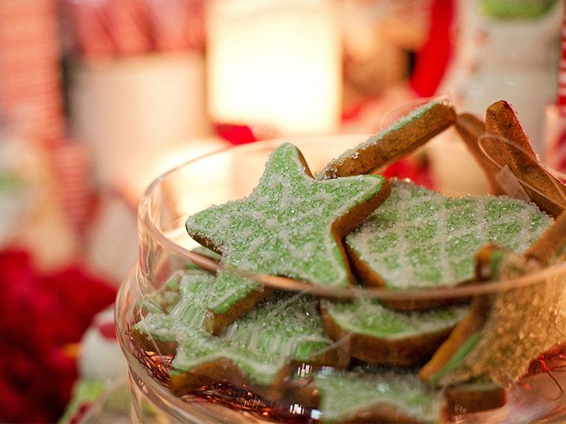 Noël zéro déchet et éco-responsable