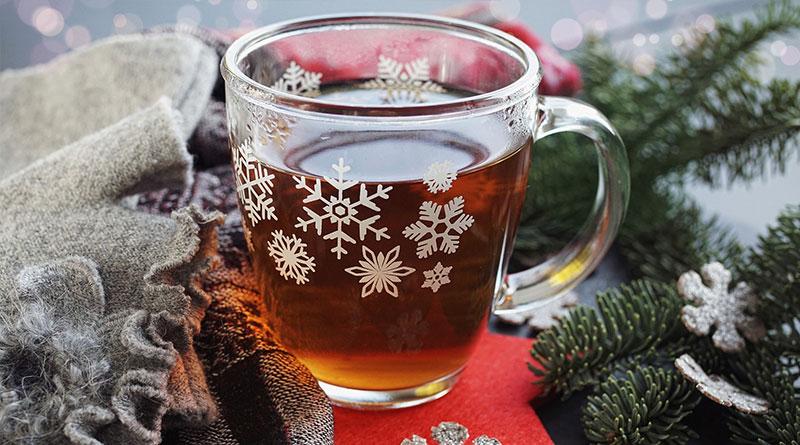 Comment fêter Noël de façon éco-responsable ?