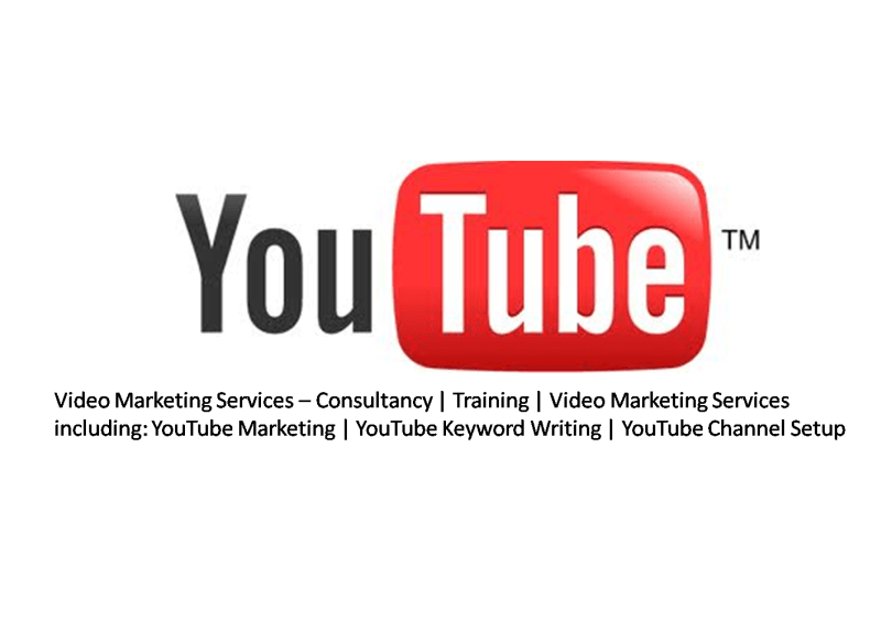 Cardiff Video Marketing Services