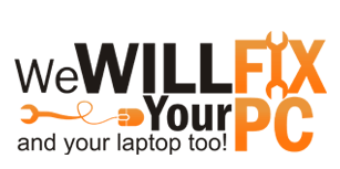 Laptop Repair for Business owners and home workers