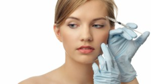 Cosmetic Treatments for Brides