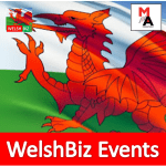 Welsh Events