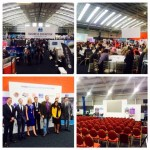 Wales Business Exhibition