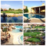 International Networking Event & Golfing Weekend in Spain