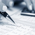 Business Financial & Legal Services