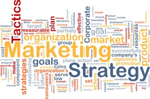 Cardiff Marketing Company in Wales offering marketing consultancy