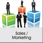 Sales & Marketing Solutions