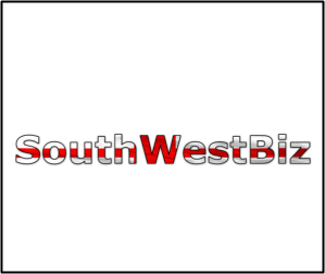 South West Business Marketing