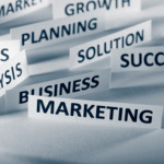 what-we-do-marketing-solutions