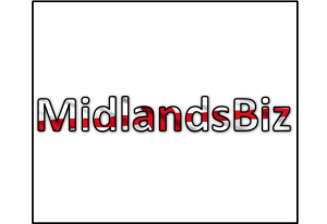 Midlands Web Marketing