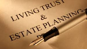 Trusts & Property Planning