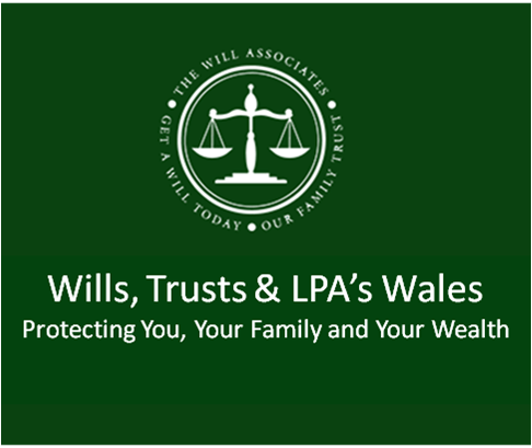 Financial Planning Services & Estate Planning Services