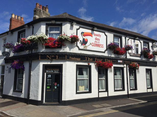 The 21 best pubs in Cardiff no matter what your taste