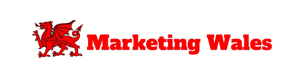 Marketing Wales Welsh Blog