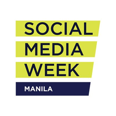 "Get ""Closer"" to Social Media Week Manila"