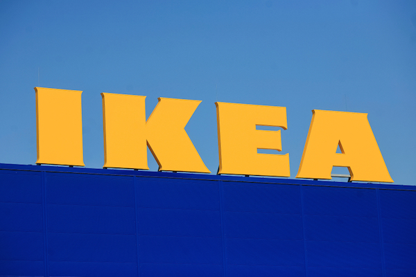 IKEA Is Opening Its Largest Store In The World So You Can Feel Trapped… Forever