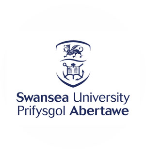 Innovation is Key to our Future Success says Swansea University Leader