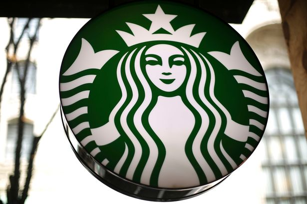 Starbucks has closed its only Swansea city centre branch