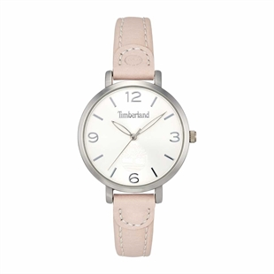 Timberland Tionna Ladies' Watch