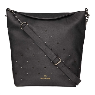 T by Tabitha Webb Chasing Tigers Hobo Bag